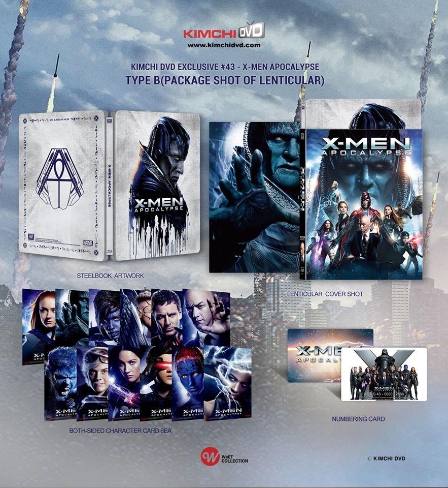 x-men-apocalypse-steelbook-kimchidvd-2