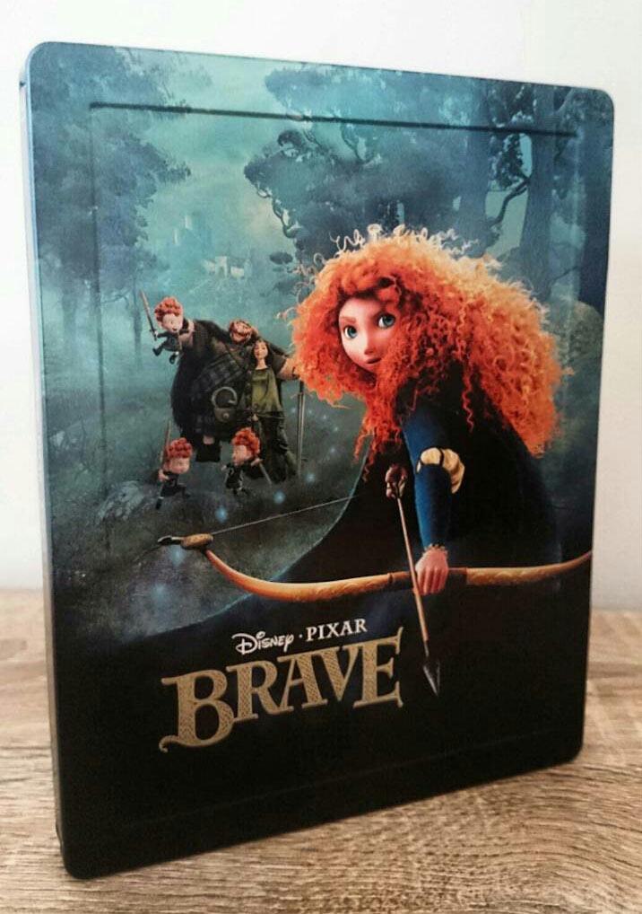 brave-steelbook-2