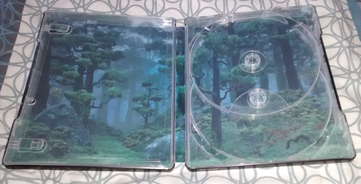 brave-steelbook-4