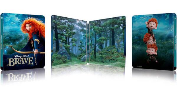 frozen-steelbook-lenti-2