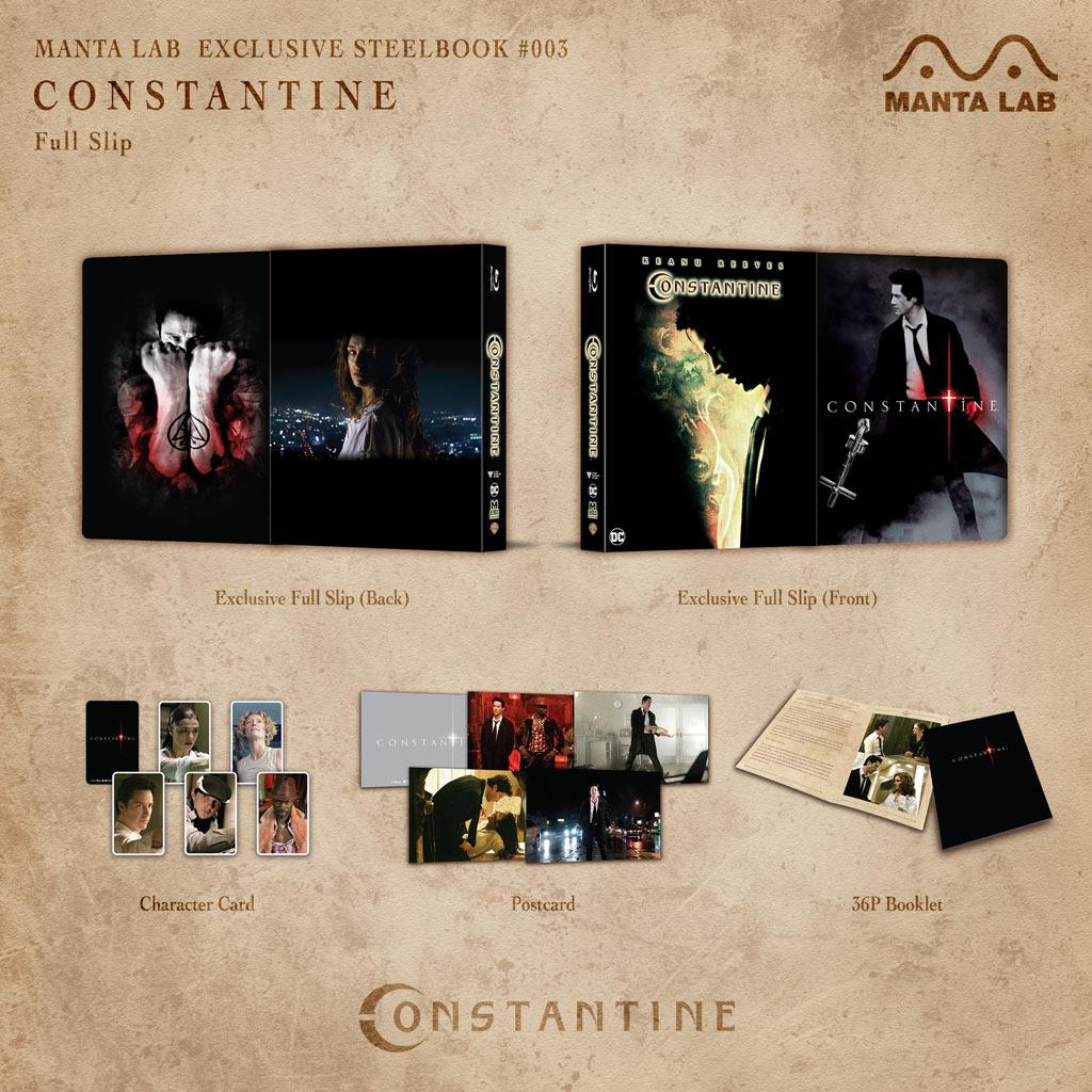 constantine-matalab-1