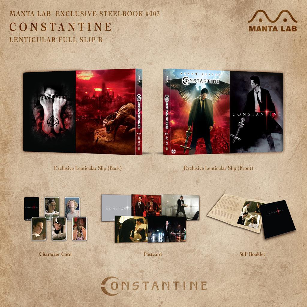 constantine-matalab-3
