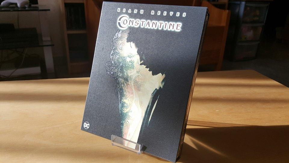 constantine-steelbook-1