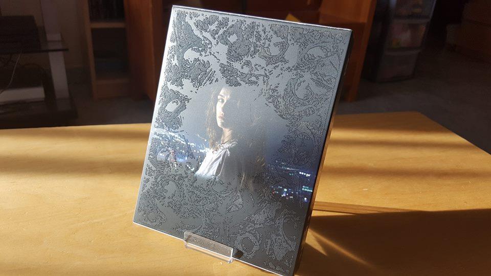 constantine-steelbook-2