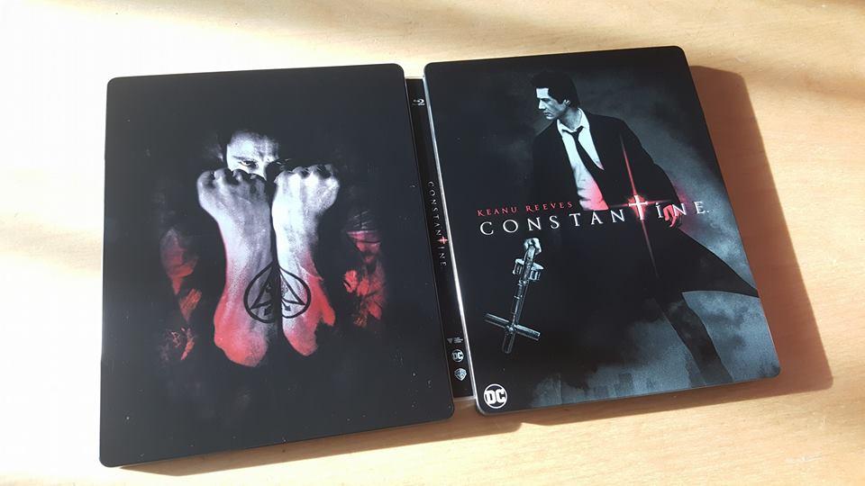 constantine-steelbook7