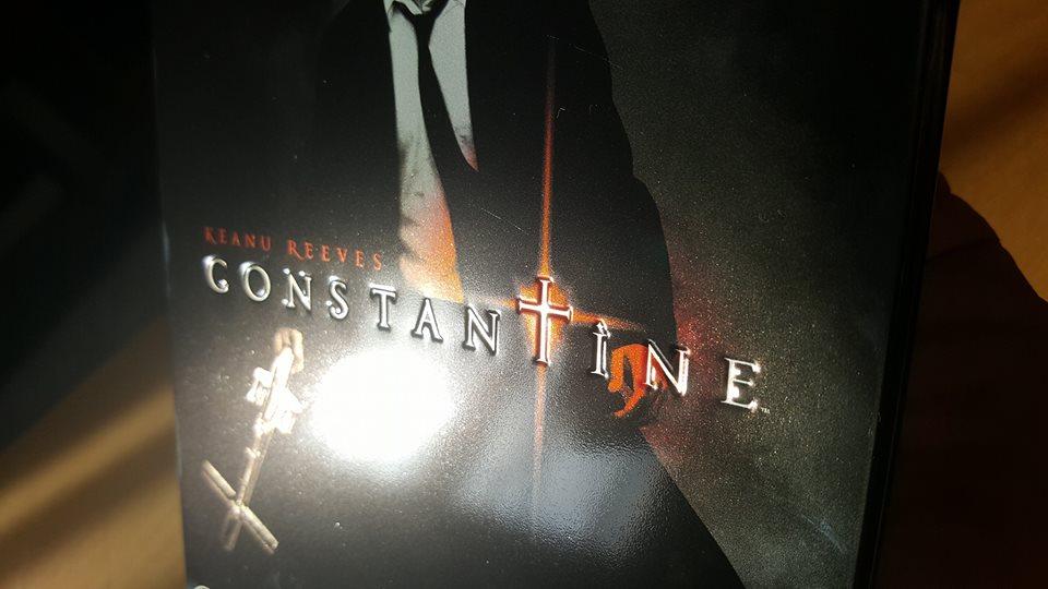 constantine-steelbook9