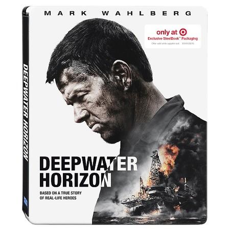 deepwater-steelbook-target