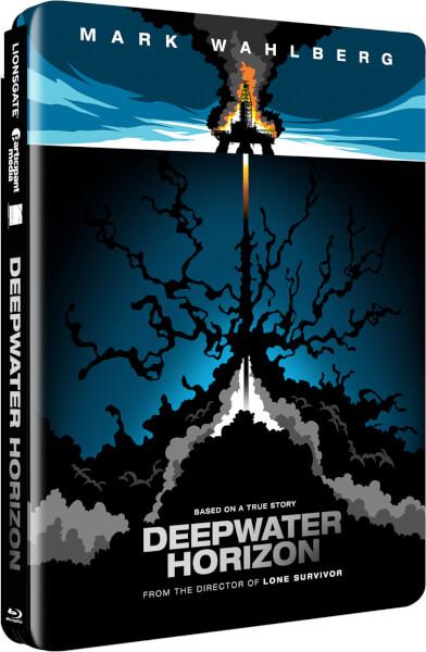 deepwater-steelbook-zavvi-1