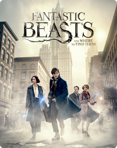 fantastic-beasts-steelbook