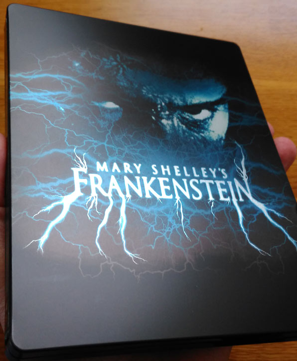 frankenstein-steelbook-0