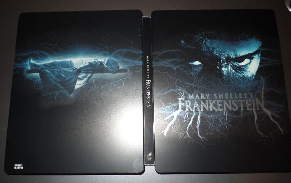 frankenstein-steelbook-1