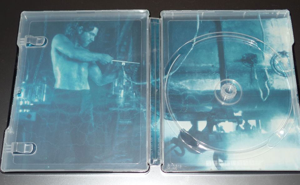 frankenstein-steelbook-2