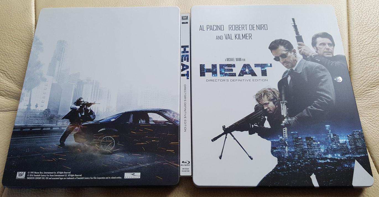 Heat-steelbook-1