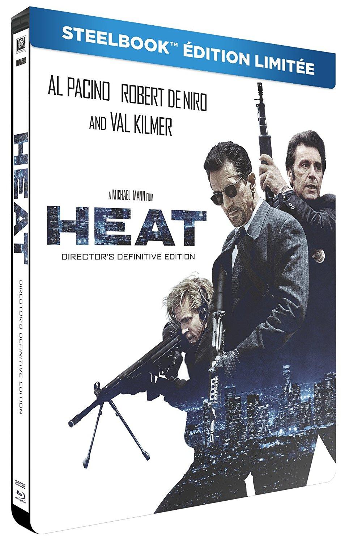 heat-steelbook-fr