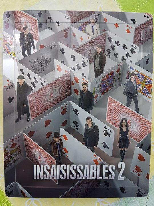 insaisissables-2-steelbook-fr1