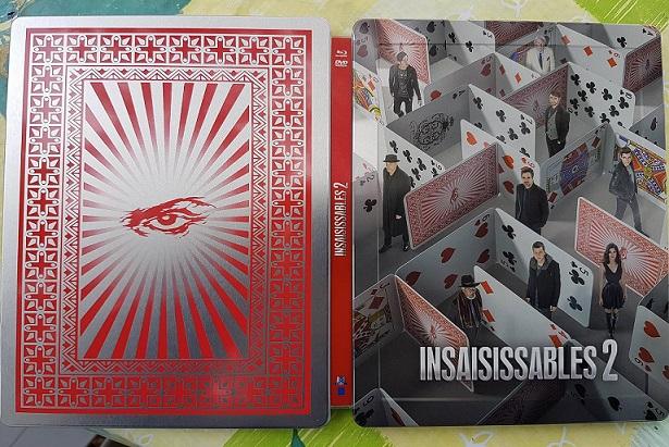 insaisissables-2-steelbook