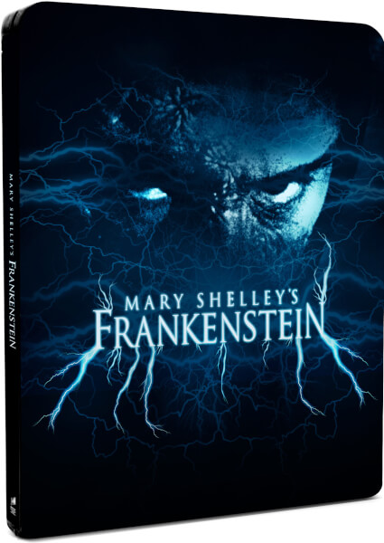 mary-shelleys-frankenstein-steelbook-zavvi-1