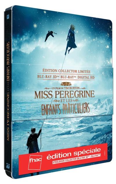 miss-peregrine-steelbook-fnac-1