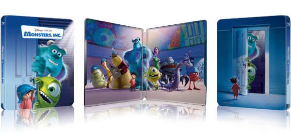 monsters-inc-steelbook-lenti-2