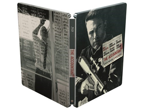mr-wolff-steelbook-1