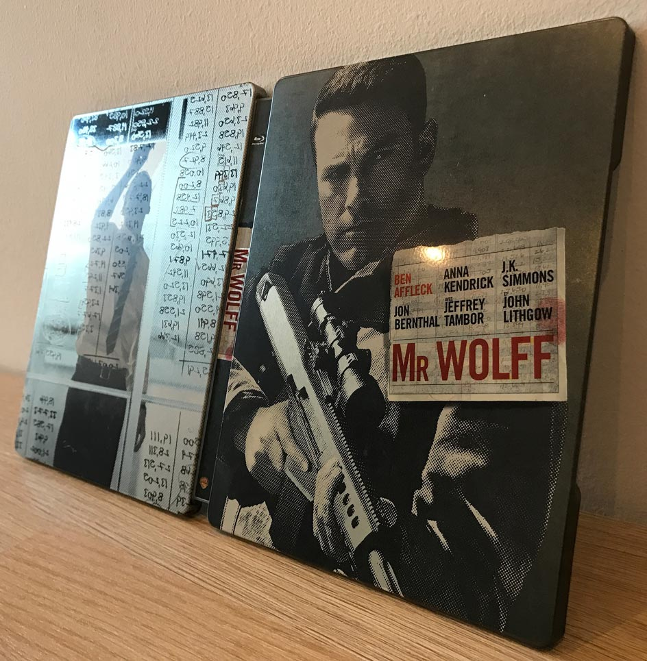 Mr-Wolff-steelbook-fr-3
