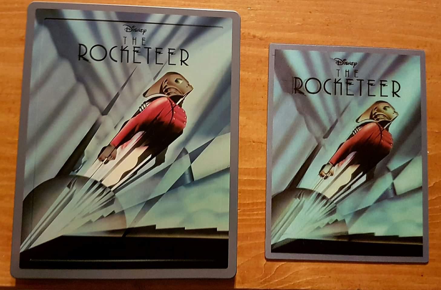 rocketeer-steelbook-1
