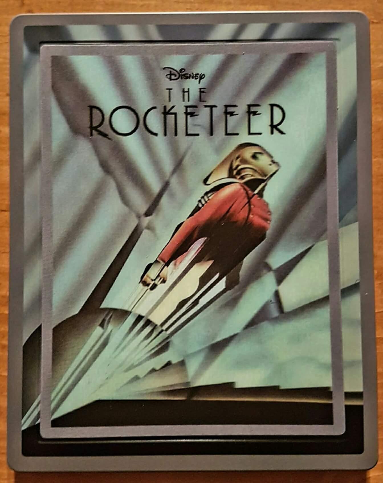rocketeer-steelbook-2