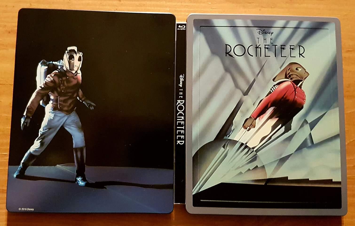 rocketeer-steelbook-3