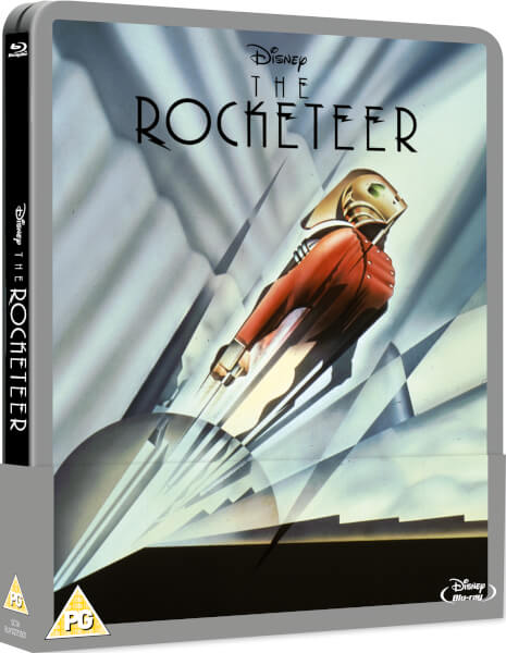rocketeer-steelbook-lenti-1