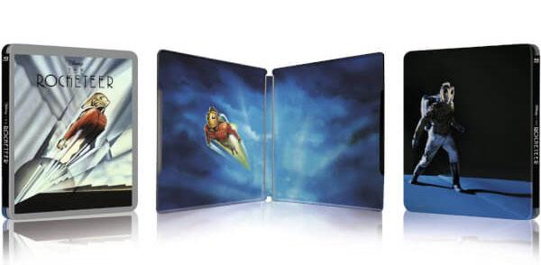 rocketeer-steelbook-lenti-2