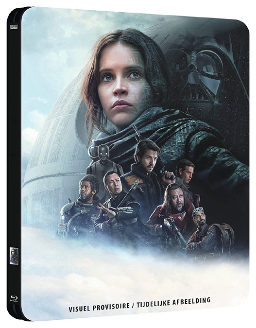 rogue-one-star-wars-steelbo
