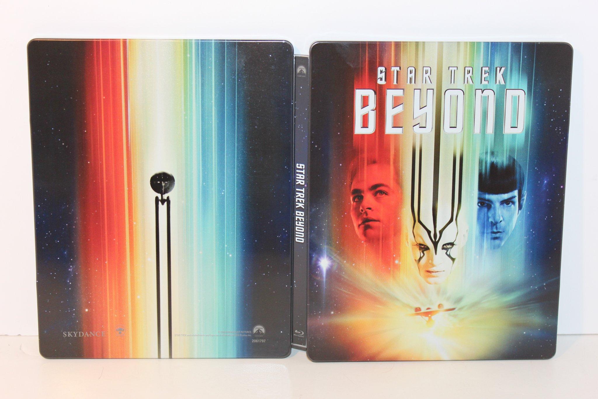 star-trek-beyond-steelbook-bestbuy-1