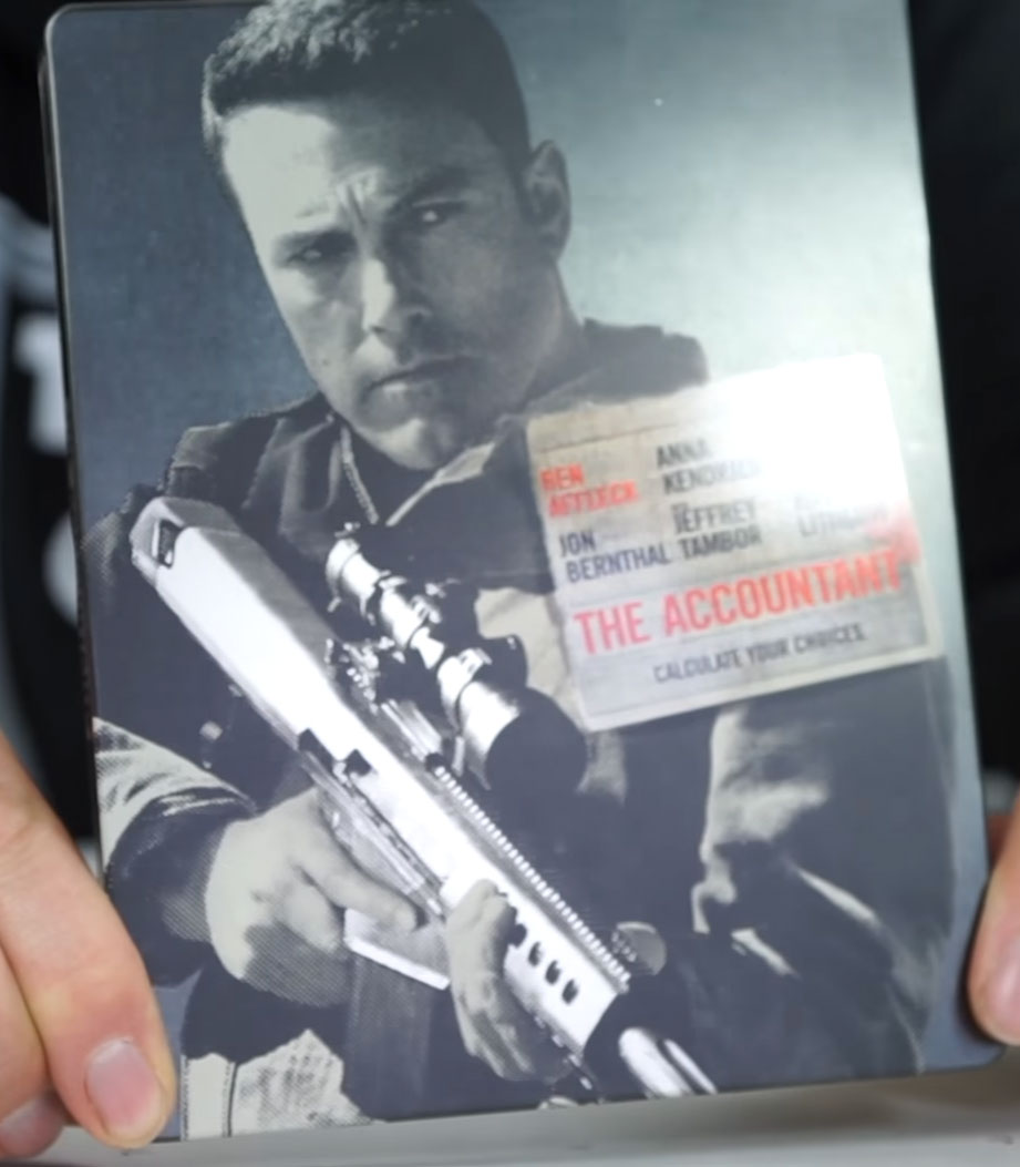 The-Accountant-steelbook-3