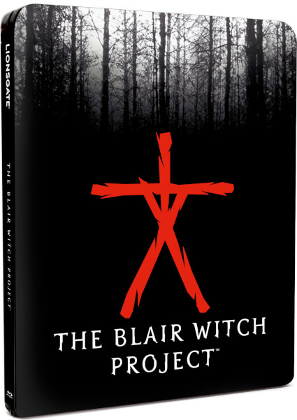 the-blair-witch-project-steelbook-zavvi-1