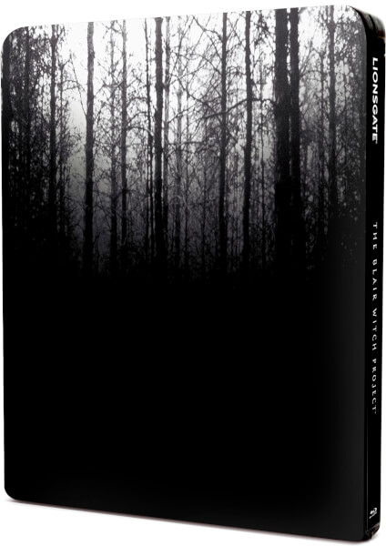 the-blair-witch-project-steelbook-zavvi-2