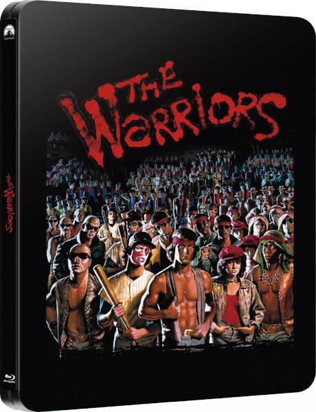 the-warriors-steelbook-zavvi-1