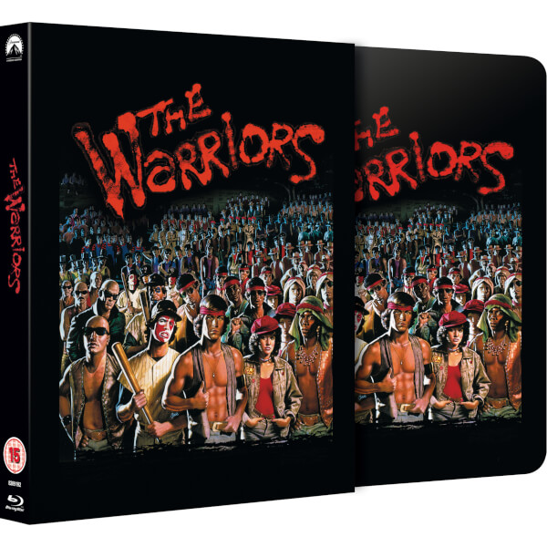 the-warriors-steelbook-zavvi-3