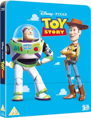 toy-story-steelbook-lenti-zavvi-1