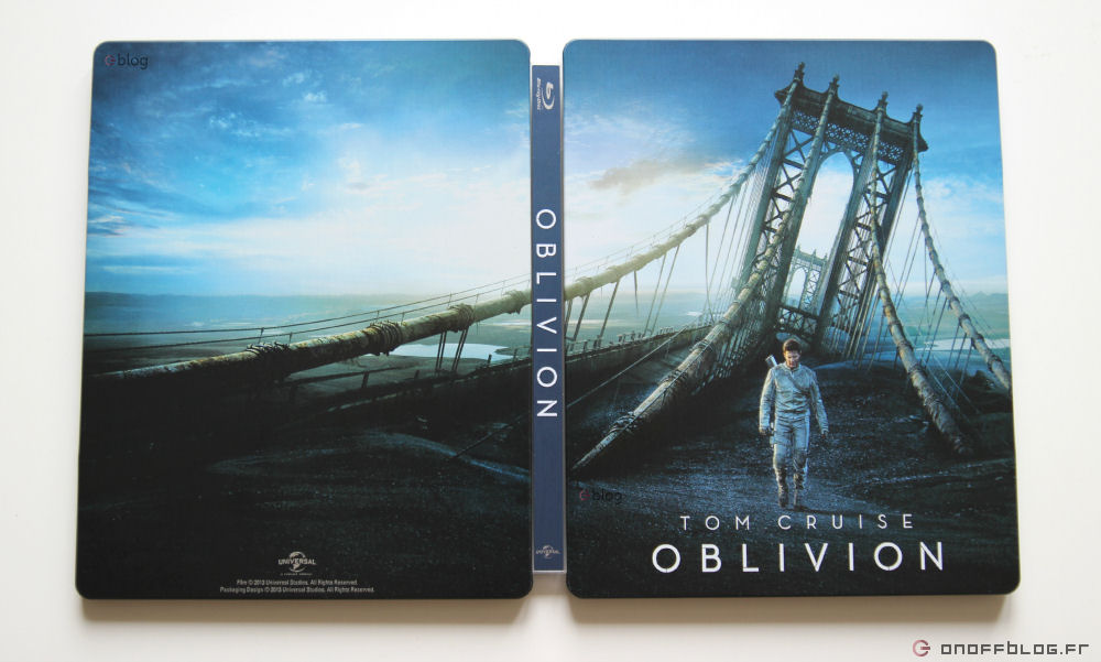 oblivion-steelbook-4