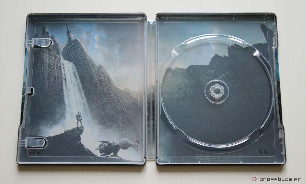 oblivion-steelbook-5