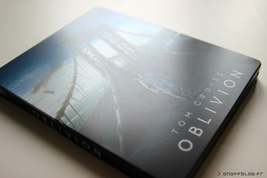 oblivion-steelbook-6