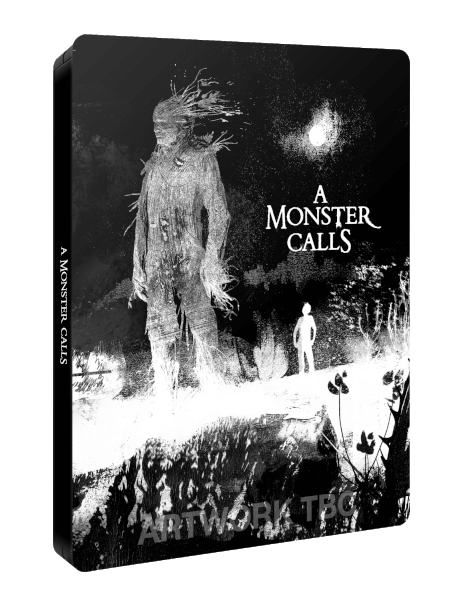 a-monsters-call-steelbook-1
