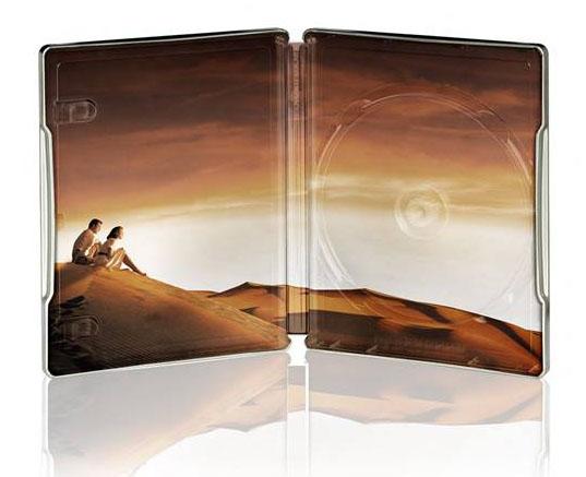 allied-steelbook-2