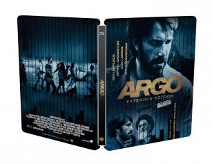 argo-aisa-steelbook-outside