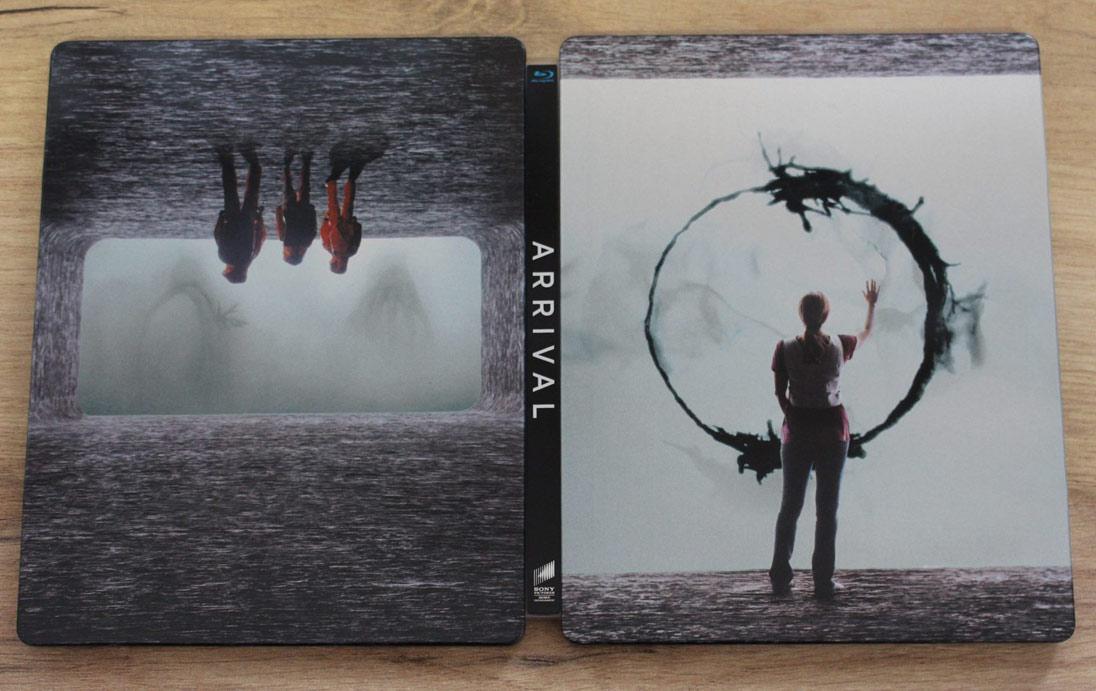 Arrival-steelbook-1
