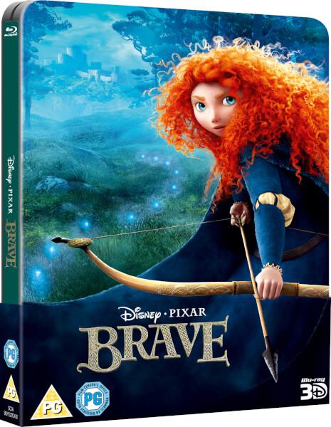 brave-steelbook-lenti-1