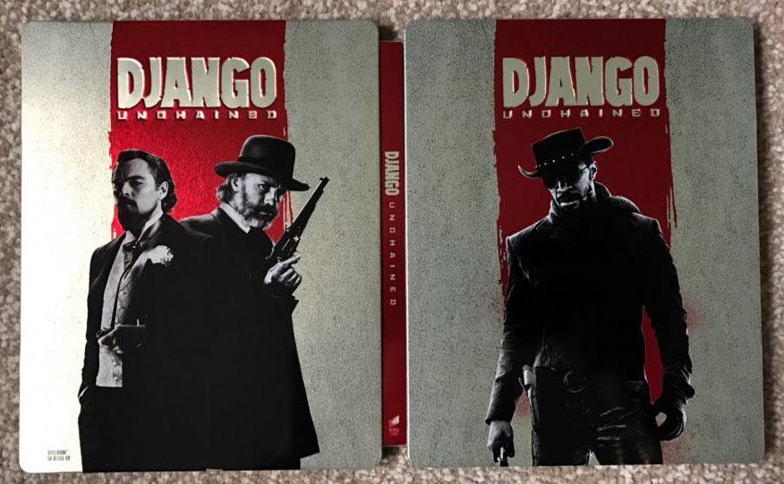 Django-steelbook-1