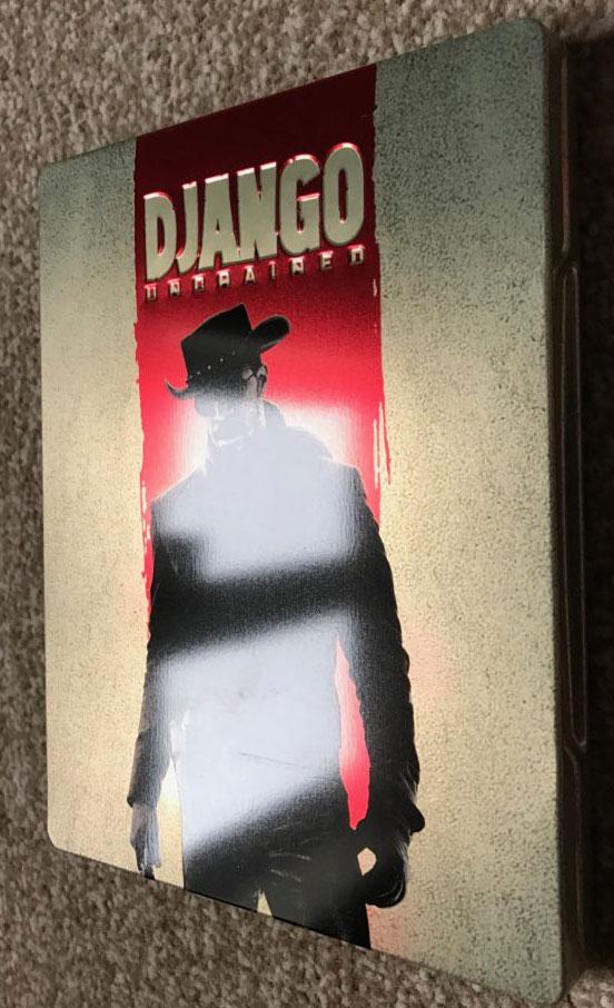 Django-steelbook-3