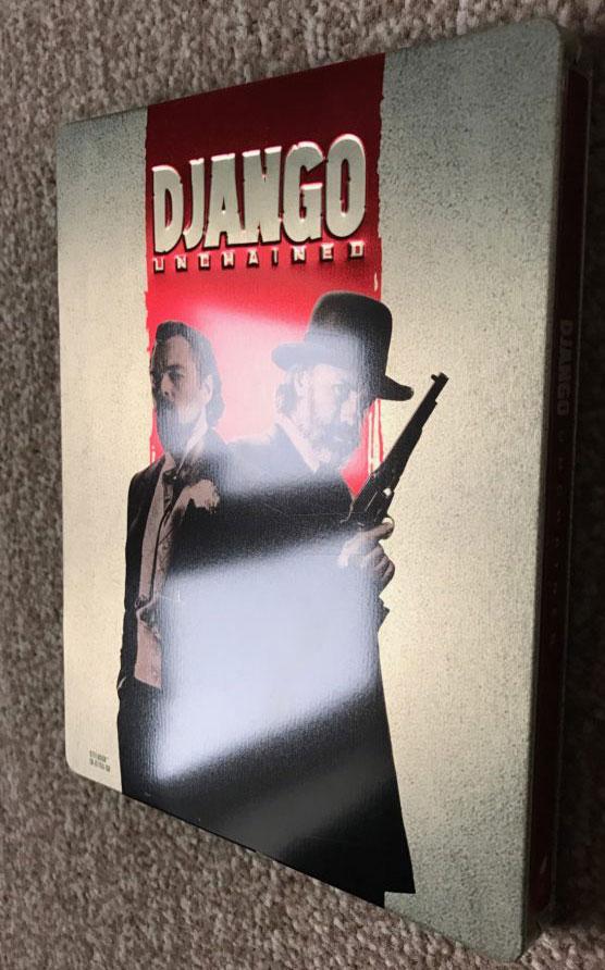 Django-steelbook-4