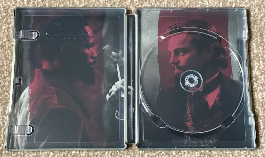 Django-steelbook-5